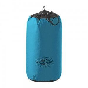 Worek Sea To Summit Seam Sealed Stuff Sacks 30 L blue