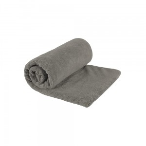 Ręcznik szybkoschnący Sea To Summit Tek Towel Medium Grey