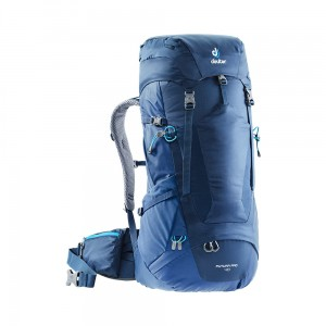 Plecak Deuter Futura Pro 40 midnight-steel