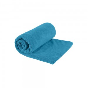 Ręcznik szybkoschnący Sea To Summit Tek Towel Medium Pacific Blue