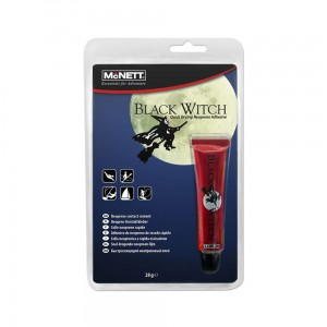 Klej do neoprenu McNETT Black Witch 28g