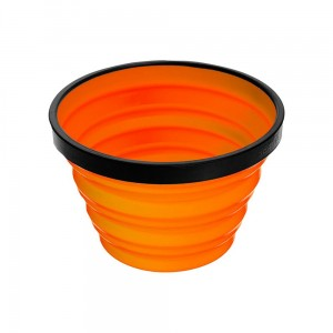 Kubek Sea To Summit X-Mug Orange