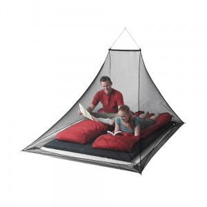 Moskitiera Sea To Summit Mosquito Pyramid Net Double