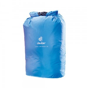 Worek Deuter Light Drypack 15 L coolblue